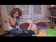 Picture Make Him Cuckold - Interracial cuckold reali...