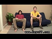 guy to slipper gay sex vids one... two....