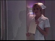LBO - Young Nurses In Lust - scene 1