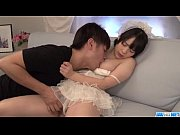 ruka kanae enjoys a last fuck before getting married