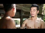 Gthai Movie 6_part1