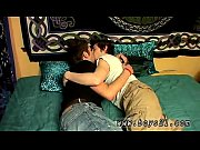 Very cute teen gay massage porn videos Don&#039_t you just love strength