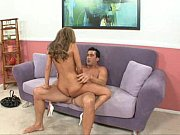 Hot Chick Jodi Bean gets fucked view on xvideos.com tube online.