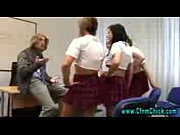 -hot-cfnm-schoolgirls-get-naughty-3gpking.com
