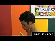 twink sex dustin cooper wants to borrow jack.