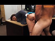 hot and big boobs milf fucked to bail.