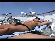 Free sex tubes sex massage i stockholm
