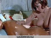 Uschi Digard Hot Massage 2
