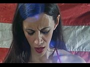 Seduction Cinema - The Insatiable Ironbabe (2008) view on xvideos.com tube online.