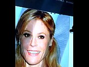 Julie bowen cumshot tribute 2
