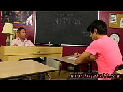 Sex fuck family gay Scott Alexander&#039_s out of time on his final exam,