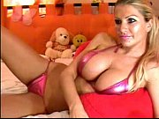 blonde pussy in bead,lincks dildo,free webcam.