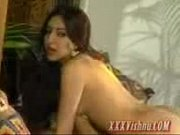 -luscious-indian-babe-taking-a-very-hard-cock-3gpking.com