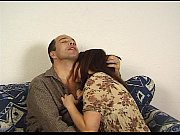 juliareaves-olivia - sweety 18 no 10 - scene.