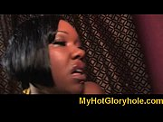 gloryhole initiation amazing blowjob video 29