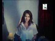 Bangla hot song - Bangladeshi Gorom Masala(2)