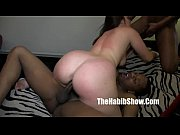 queen of pawgs virgo gangbanged by romemajor and don prince p2