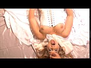 xmen emma frost heroine cosplay view on xvideos.com tube online.