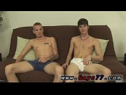Young gay boy sex free download With a palm on the back of Josh&#039_s