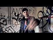 Gio - Kein Rapper (Liont Diss) prod by Conflikt Beatz ►(JBB-EXCLUSIVE)◄
