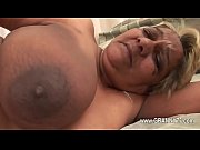 1-obscenely_hot_and_sexy_granny_with_my_brother_-2015-09-25-23-48-018
