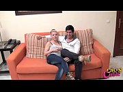 Watch Ayesa y Hector en Los Chicos del Cable (E127) - Xvideo