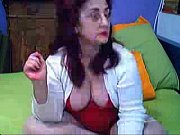 Greek Granny masterbate on webcam 5 -888cams.pw.AVI