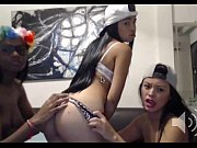 young colombian teen webcam bate with help from friends