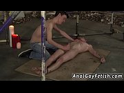 young gay older man sex tube a sadistic.