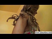 Lots Of Crazy Stuffs For Freak Horny Girl (katarina) mov-11