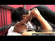 India xxx gay man sax Lexx starts by directing Ashton to give him a