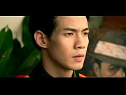 movie22.net.jan dara (2012) 4 korean 18+ sex xxx Movies