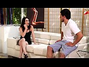 Mommy Blows Best &ndash_ RayVeness2