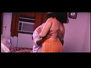 Indian Mallu porn collection, indian 1 hour sex Video Screenshot Preview