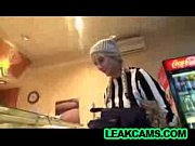 Lex Steele vs Candice Dare - Leakcams.com