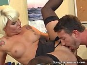 Mrs Summer Storm view on xvideos.com tube online.