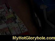gloryhole-initiations-black-girl-sucks-white-dick18_01