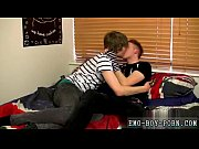 Young teen gay sex with brother movieture He can fit it up his ass,
