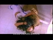Mallu Sex Lesbian Naked Bluefilm, indian mallu actress devika pussy visible Video Screenshot Preview