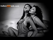 Hot Indian Lesbian Phone Sex Chat in Hindi, indian phone sex Video Screenshot Preview