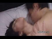 Behind Closed Doors 1985 (Threesome erotic scene) MFM