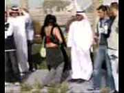 dance arab sexy http:// top of.