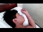 khmer gay sex in hotel