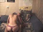 amateur brunette on fuck and cum in mouth sextape