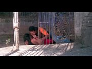 Kaam Dev 2015 Full bgrade hindi hot movie xsoftcore.com