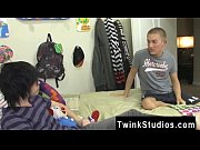 Teen twink boy smoking porn Devon and Tyler make a really great pair.