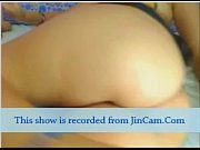 Hot live webcam show from shygirl with bigtoys