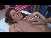 Massage porn clips upload