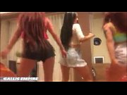 Sexy Teens Dancing 01 - www.xvideos.com/profiles/gallisempire