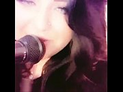 Granny lovers thai massasje oslo med happy ending